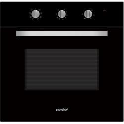 Электрический духовой шкаф Comfee CBO710GB