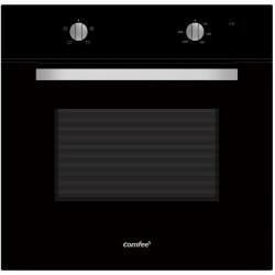 Электрический духовой шкаф Comfee CBO300GB