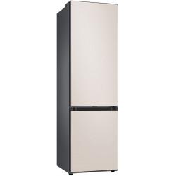 Двухкамерный холодильник Samsung RB38A6B6F39