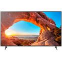 LED телевизор Sony KD65X85TJCEP