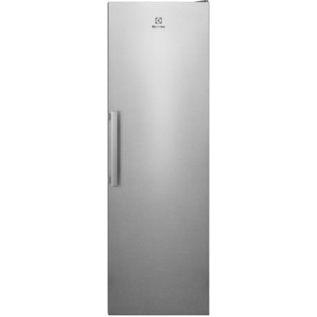 Холодильник Electrolux RRC5ME38X2 CustomFlex
