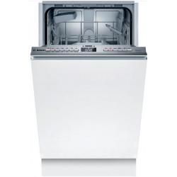 Посудомоечная машина Bosch Serie 4 SPH4HKX11R