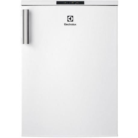 Electrolux LYB 1 AE 9 W0