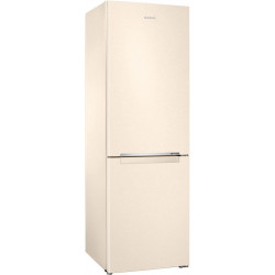Двухкамерный холодильник Samsung RB 30 A30 N0EL