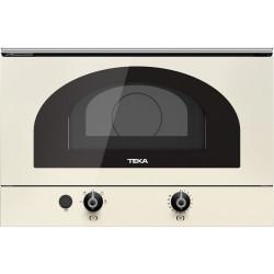 Микроволновая печь Teka MWR 22 BI VNS SILVER