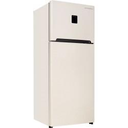 Двухкамерный холодильник Kuppersberg NTFD 53 BE