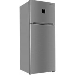 Двухкамерный холодильник Kuppersberg NTFD 53 SL