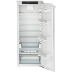 Холодильник Liebherr IRe 4520-20