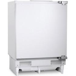 Холодильник Lex RBI 101 DF