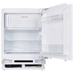 Встраиваемый однокамерный холодильник MAUNFELD MBF88SW