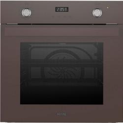 Встраиваемый электрический духовой шкаф Korting OKB 591 CSGM