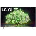 OLED телевизор LG 65A1RLA