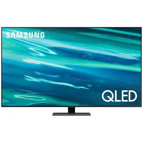 Samsung QE75Q80AAUXRU
