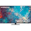 NEO QLED телевизор Samsung QE75QN85AAUXRU