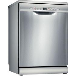 Посудомоечная машина Bosch Serie 2 EcoSilence Drive SMS2HKI3CR