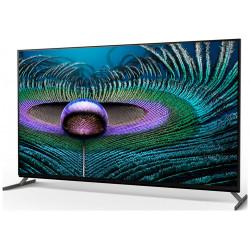 LED телевизор Sony XR85Z9JCEP