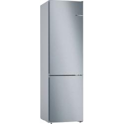 Двухкамерный холодильник Bosch KGN39UL25R