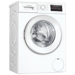 Стиральная машина Bosch Serie|4 WLP24260OE