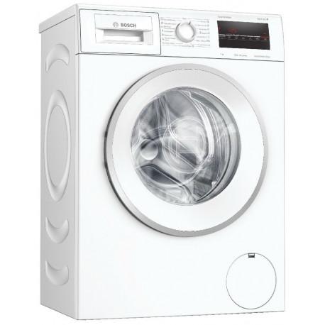 Bosch Serie|4 WLP24260OE