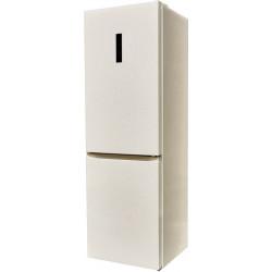 Двухкамерный холодильник Schaub Lorenz SLU C185D0 X