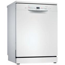 Посудомоечная машина Bosch Serie 2 EcoSilence Drive SMS2HKW1CR