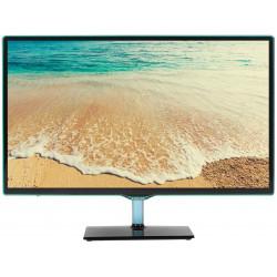 LED телевизор Samsung LT27H395SIXXRU