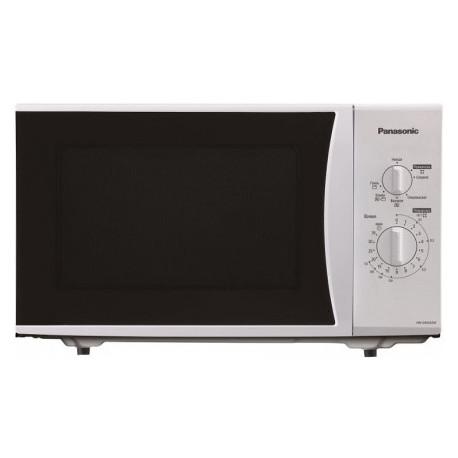 Микроволновая печь - СВЧ Panasonic NN-GM 342 WZPE