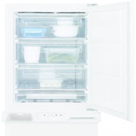 Встраиваемый морозильник Electrolux RYB2AF82S