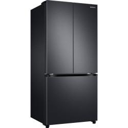 Двухкамерный холодильник Samsung RF44A5002B1