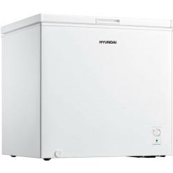 Морозильный ларь Hyundai CH2005