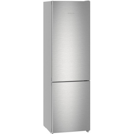Двухкамерный холодильник Liebherr CNef 4813-23