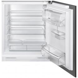 Встраиваемый однокамерный холодильник Smeg U8L080DF