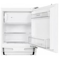 Встраиваемый однокамерный холодильник Kuppersberg VBMC 115