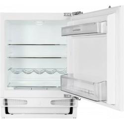 Встраиваемый однокамерный холодильник Kuppersberg VBMR 134