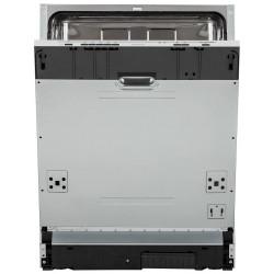 Встраиваемая посудомоечная машина Krona GARDA 60 BI