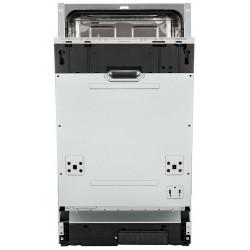 Встраиваемая посудомоечная машина Krona GARDA 45 BI