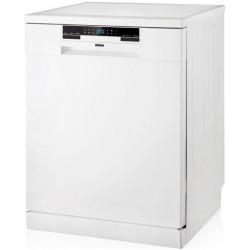 Посудомоечная машина BBK 60-DW 115 D