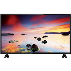Телевизор BBK 42LEX-7143/FTS2C
