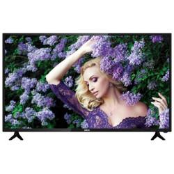 Телевизор BBK 43LEX-7174/FTS2C
