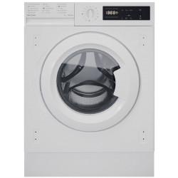 Встраиваемая стиральная машина Krona KAYA 1200 7K WHITE