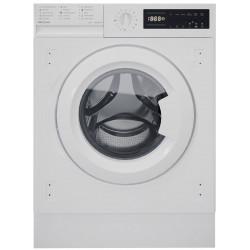 Встраиваемая стиральная машина Krona KALISA 1400 8K WHITE