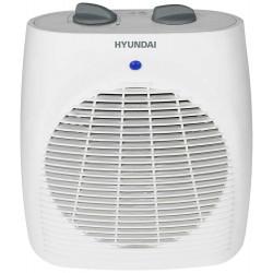 Тепловентилятор Hyundai H-FH7-20-UI880