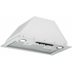 Вытяжка ELIKOR Врезной блок 52Н-400-П3Д белый/белый