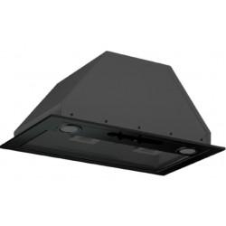 Вытяжка ELIKOR Врезной блок 52Н-400-П3Д черный/черный