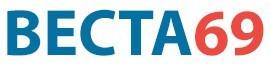 Веста69 – интернет-магазин бытовой техники в Твери